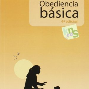 Obediencia básica